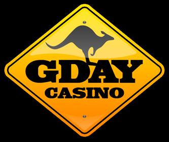 gday-casino