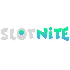 slotnite-casino