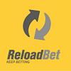 reload bet