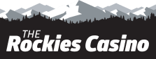 The Rockies Casino